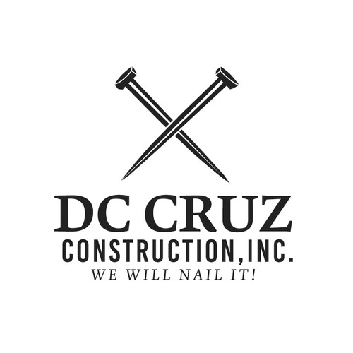 DC Cruz Construction, Inc.
