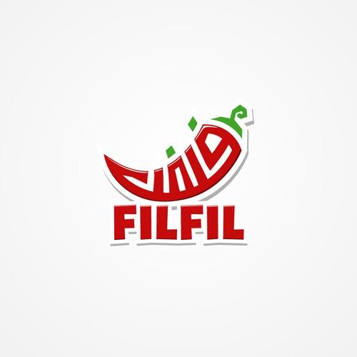 fiffil