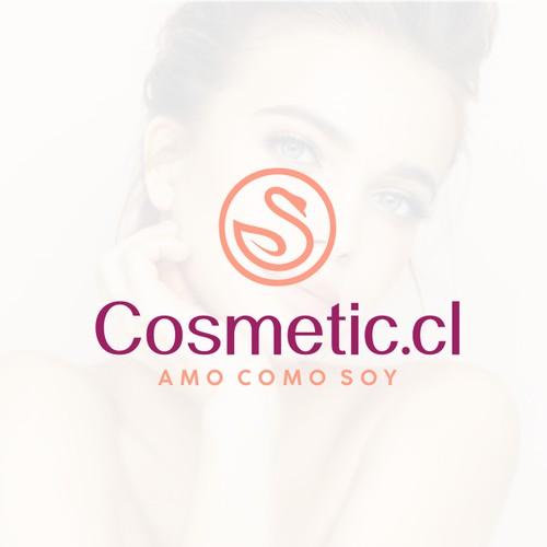 Cosmtic and perfume ecommerce latin america