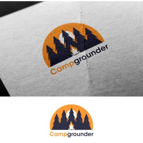 https://99designs.com/logo-design/contests/campground-booking-website-needs-outdoorsy-logo-915799/entries