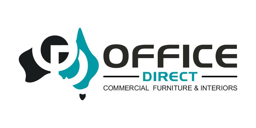 Fast, Modern & Crisp Office Direct Furniture Supplier