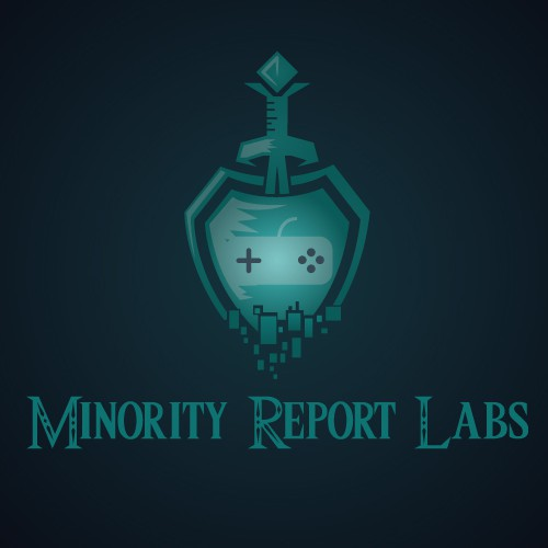 Minority report labs