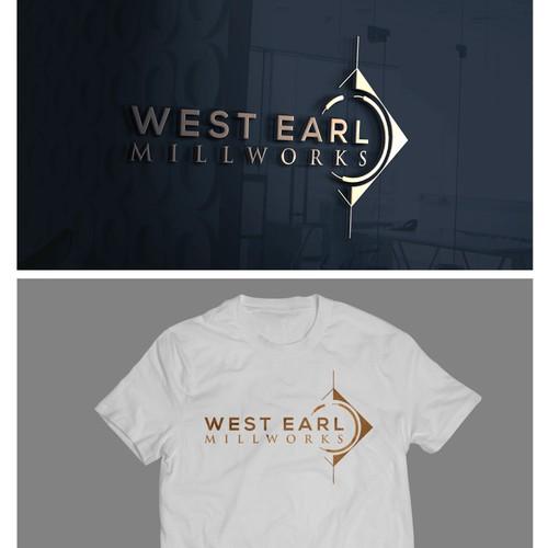 WEST EARL