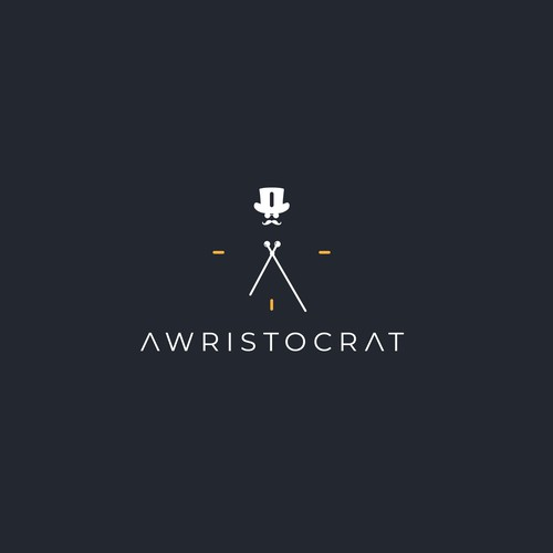 awristocrat