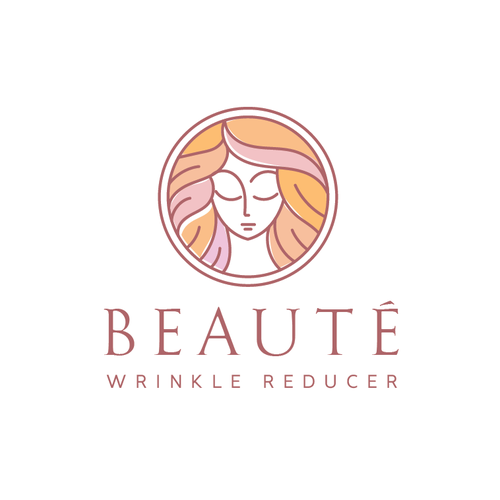 Logo for Beauté