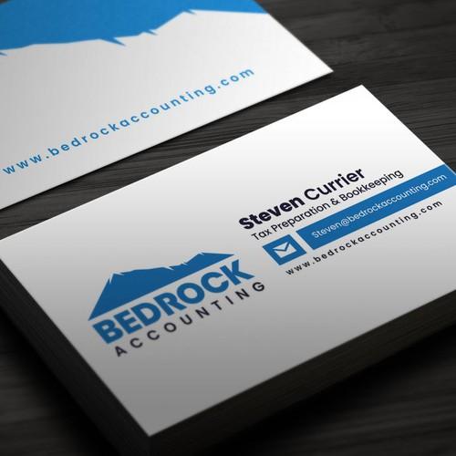 Bedrock Accounting