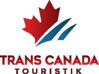 Reiseveranstalter sucht neues modernes Logo (1 für Trans Canada Touristik, 1 für Trans Amerika Reisen