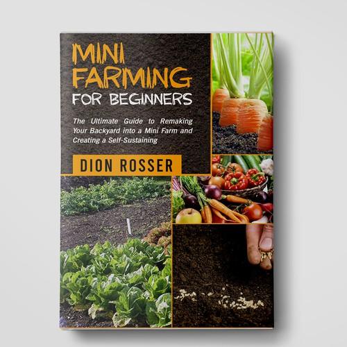 Mini Farming for Beginner