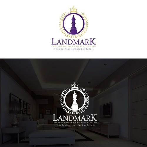 Landmark