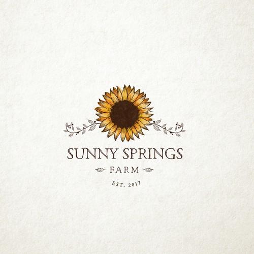 Sunny Springs Farm