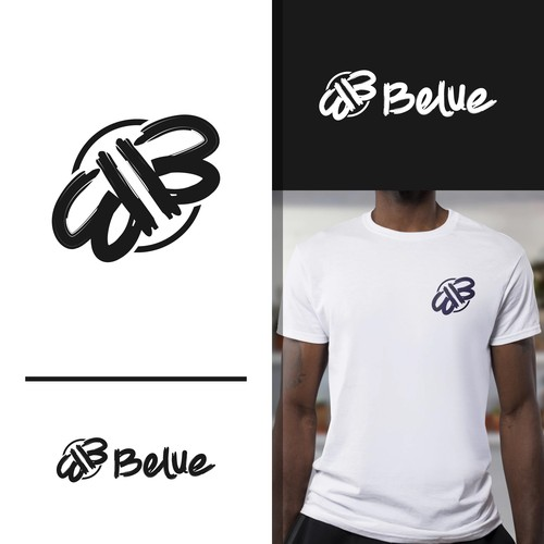 Belve clothing logo