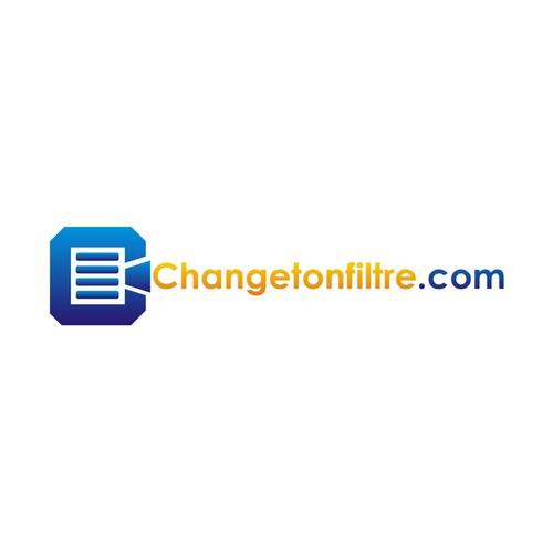 Logo Changetonfiltre.com