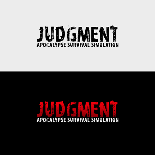 apocalyptic style font simulator