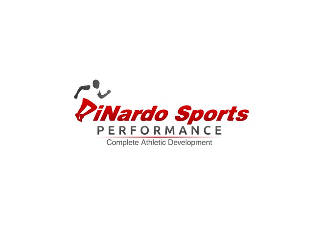 Help DiNardo Sports Performance with a new logo
