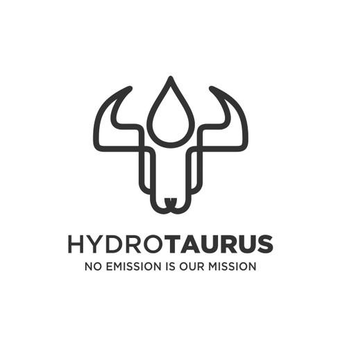 Hydrotaurus