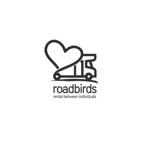 Roadbirds