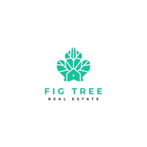 Fig Tree Real Estate