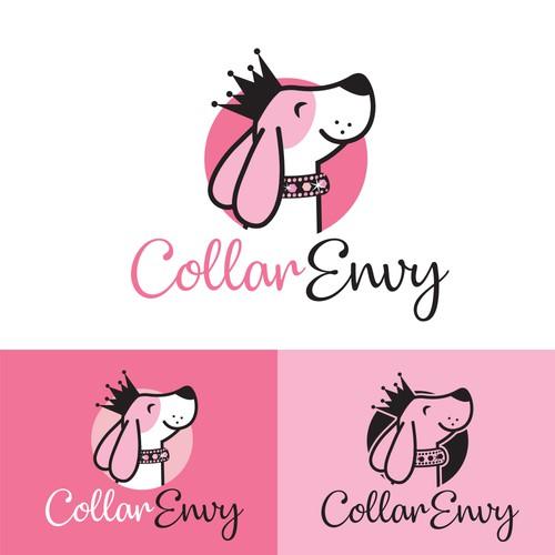 Collar Envy