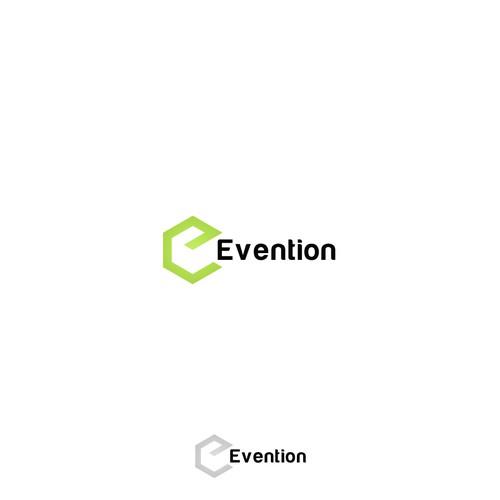 Evention