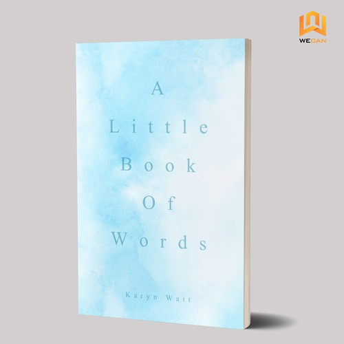 A Little Book Of Words