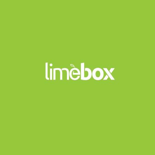 limebox