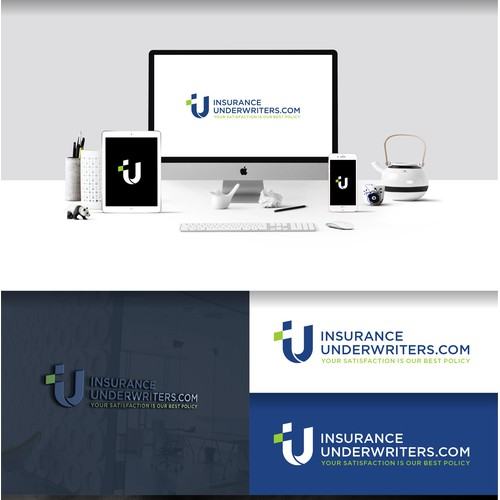 InsuranceUnderwriters.com