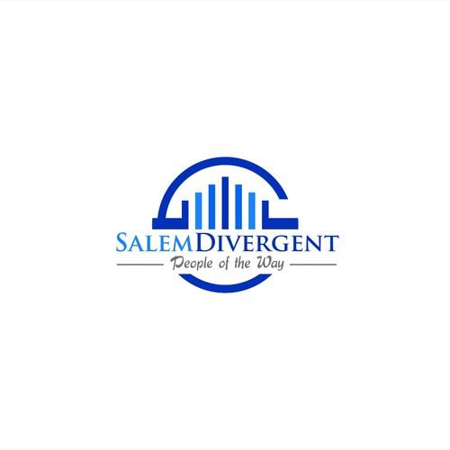 Salem Divergent