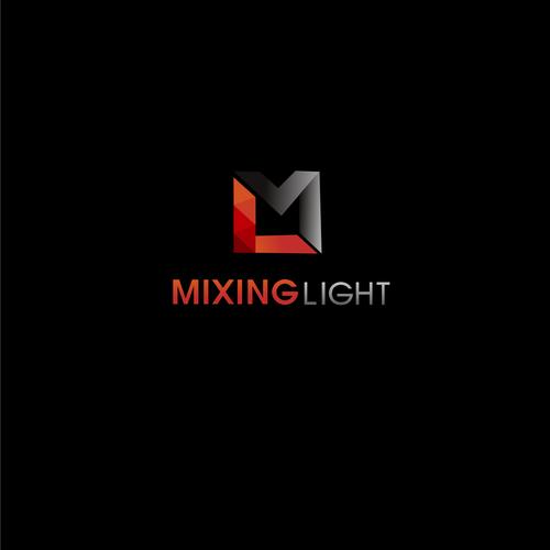 MixingLight