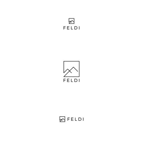 Feldi Logo