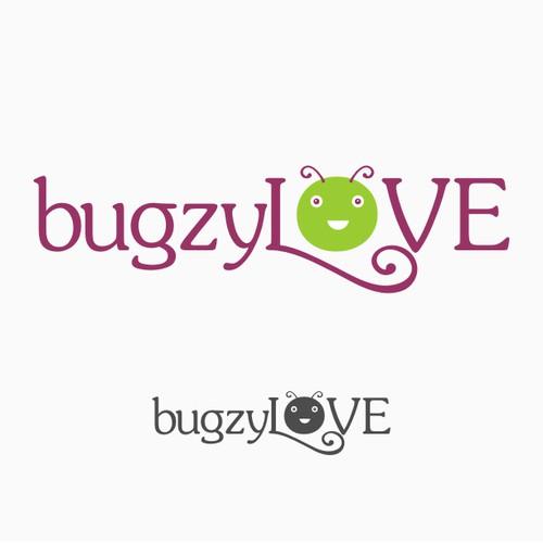 bugzylove