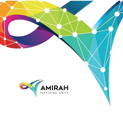 amirah
