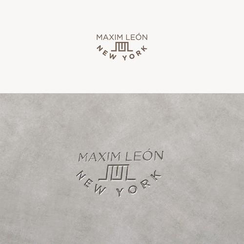 Maxim León New York