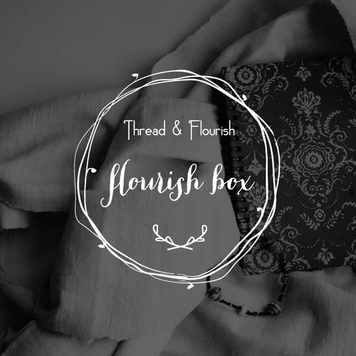 Thread and Flourish