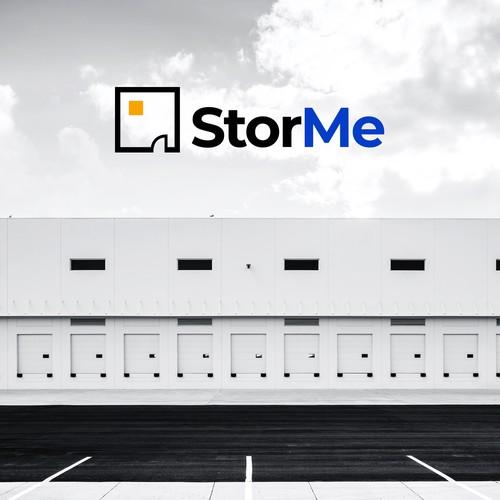 StorMe