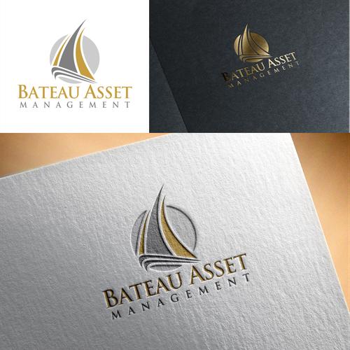 Bateau Asset