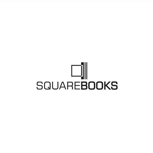 SquareBooks