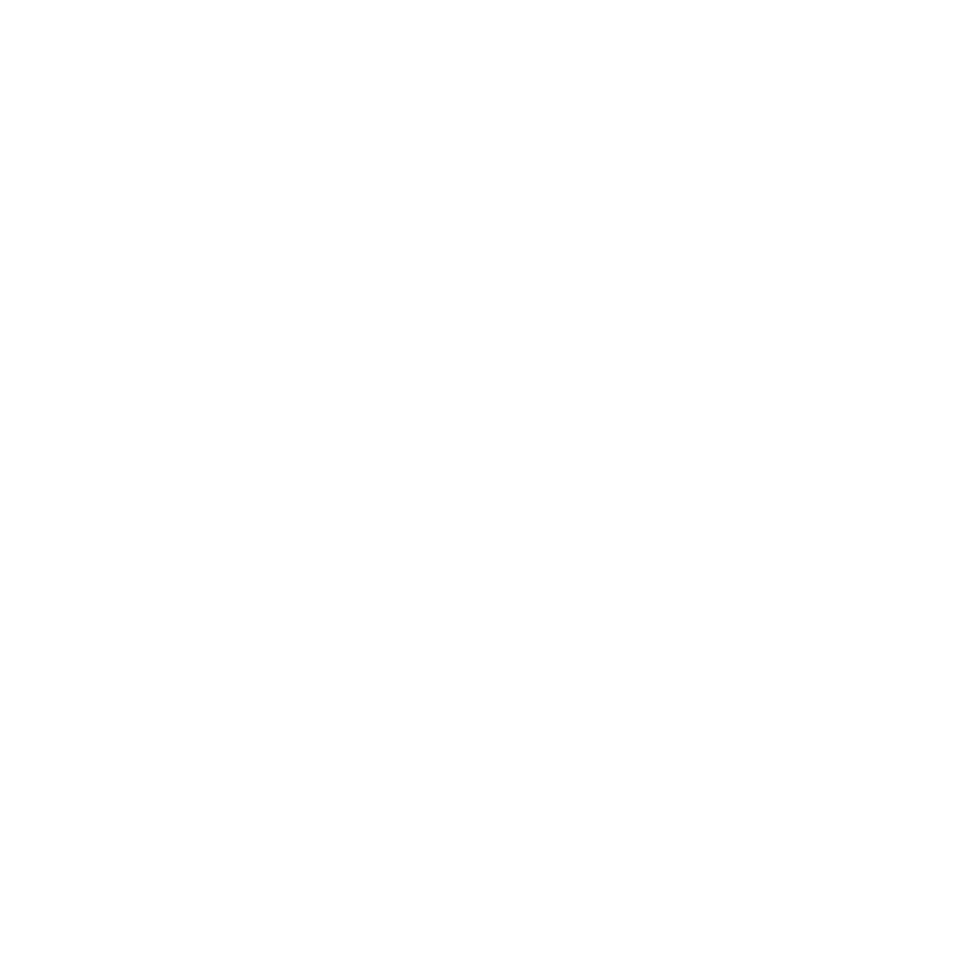 Logo Design for Fast Growing Dating Site