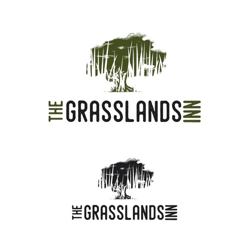 The Grasslands Inn