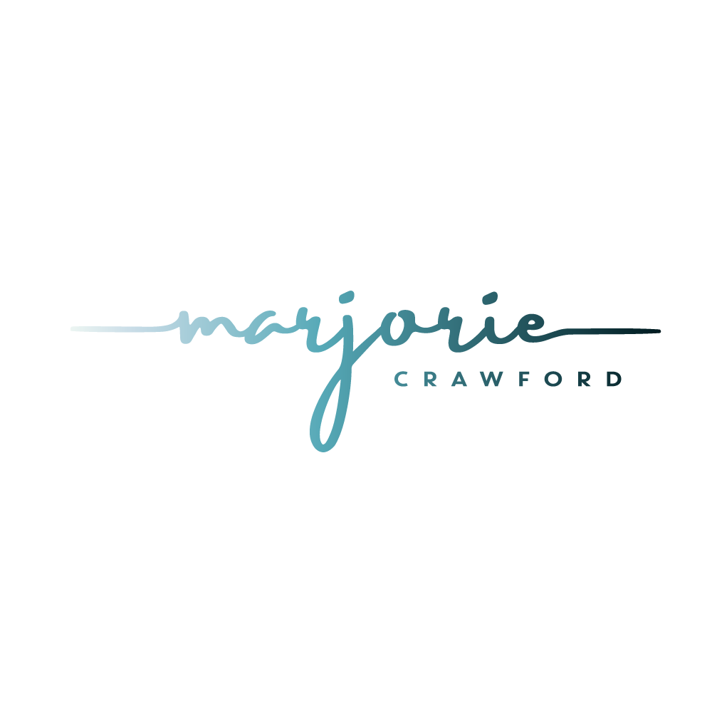 Need logo for personal brand