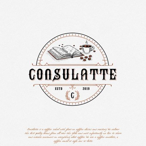 Consulatte