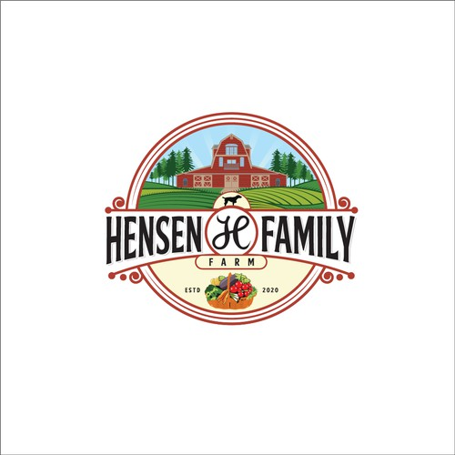HENSEN