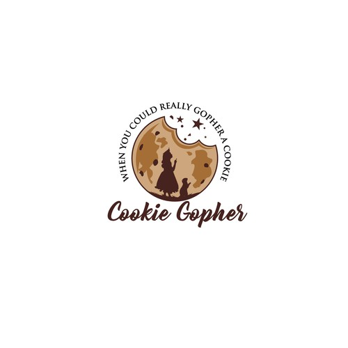 Cookie Gopher