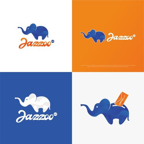 JAZZOO 2020