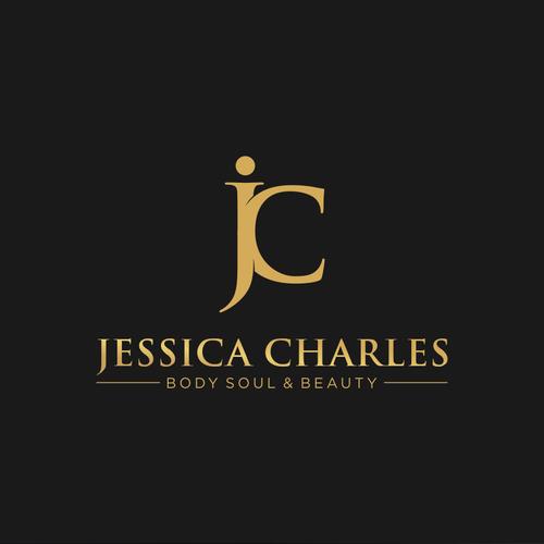 Jessica Charles (JC)