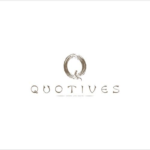 quotives (candle company)
