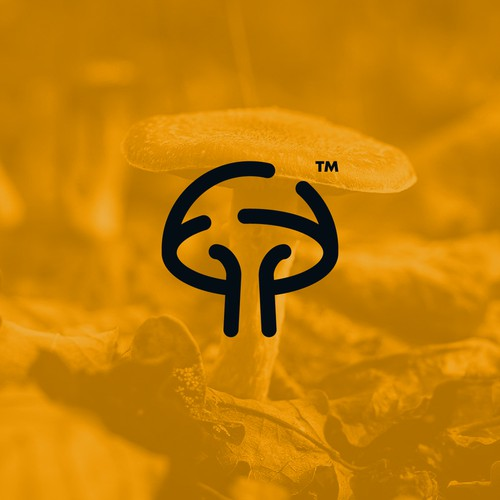 Mushroom Lyfe