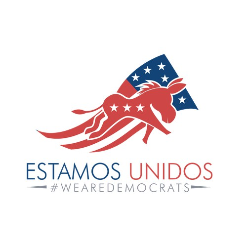Estamos Uniudos