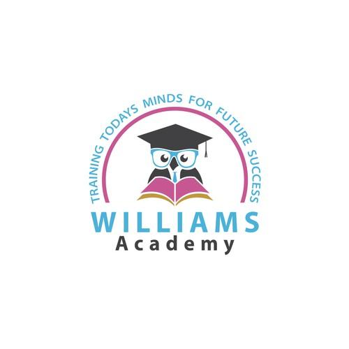 Williams Academy