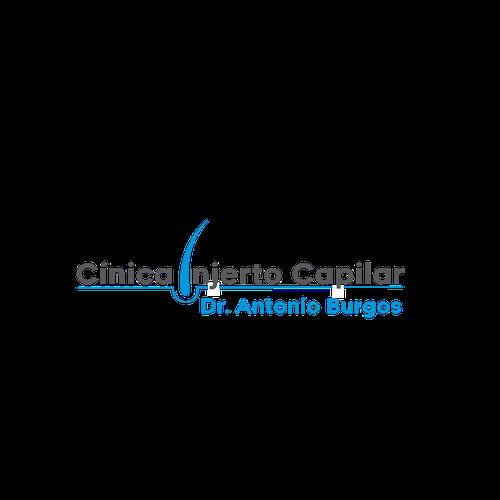 Clínica Injerto Capilar Dr. Antonio Burgos