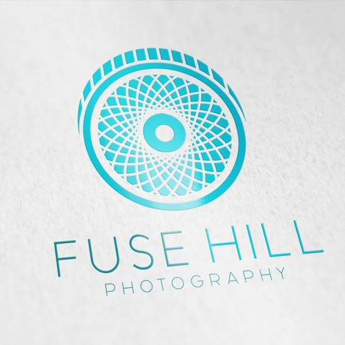Fuse Hill Photography